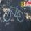 Bike & Ride Offensive an Bahnhöfen und Haltepunkten in Chemnitz